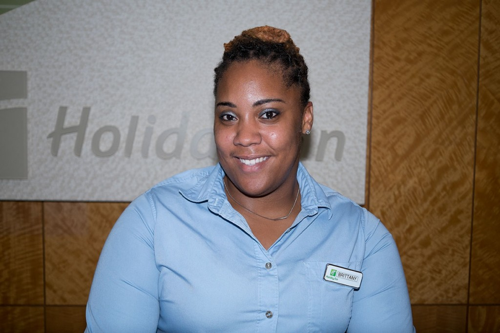 Brittany-Holiday-Inn_DSF2551